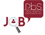 Job Accademia Pbs