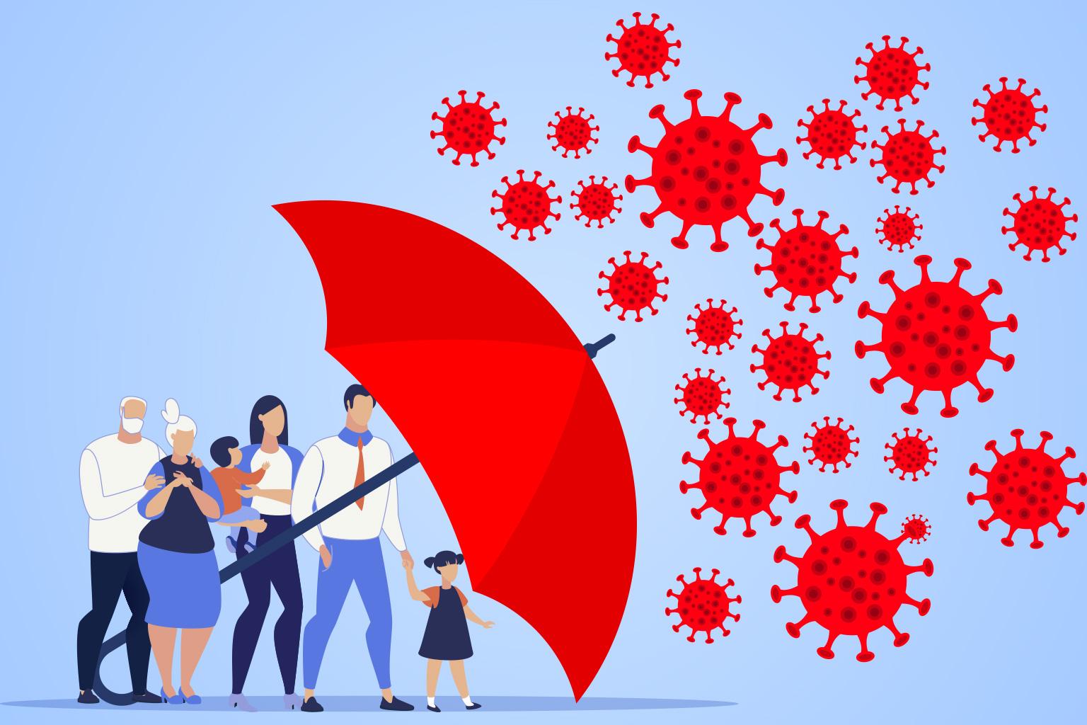 Regione Lombardia: Indicazioni regionali sulle politiche attive in ottemperanza alla normativa nazionale in materia di contenimento e gestione dell'emergenza epidemiologica da COVID-19