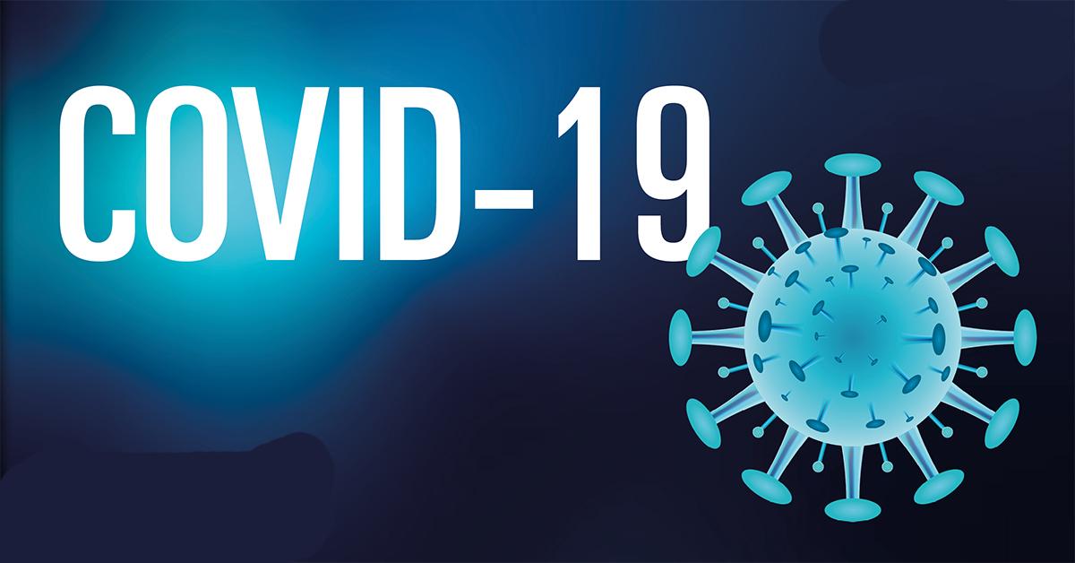 Regione Lombardia: Indicazioni per lo svolgimento delle esperienze di tirocinio extracurriculare in situazione di emergenza epidemiologica da covid-19
